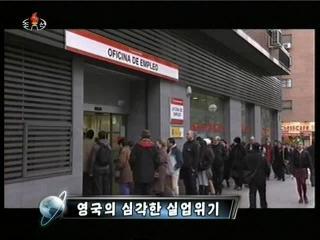 2012-12-05-16flv_000736208.jpg