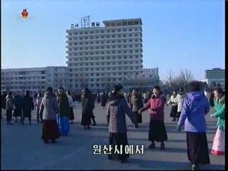 2012-12-12-20flv_000136500.jpg