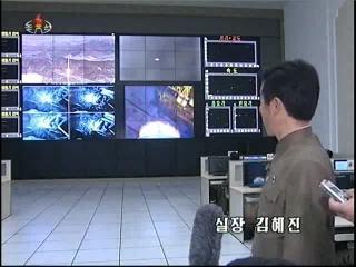 2012-12-12-21flv_000090042.jpg