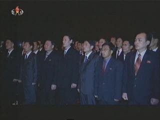 2012-12-19-11-yflv_000304917.jpg