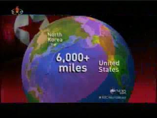 2012-12-20-13-yflv_001286083.jpg
