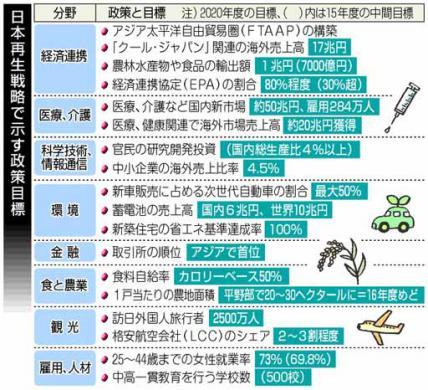 http://blog-imgs-56.fc2.com/d/q/n/dqnchannel/147_20120726082519s.jpg