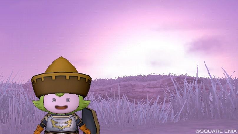 銀の丘 (6)