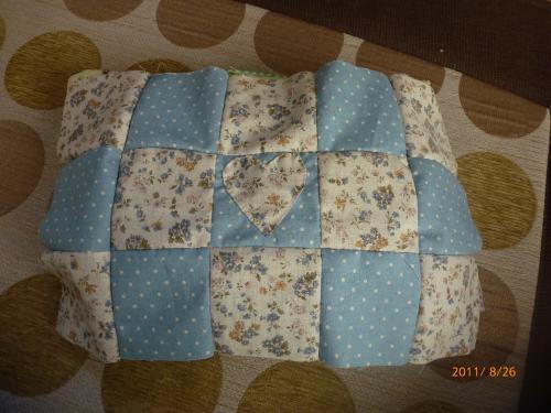 P1000904_convert_20120826134635.jpg