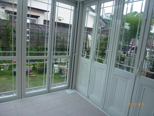 P1000927_convert_20120904221442.jpg