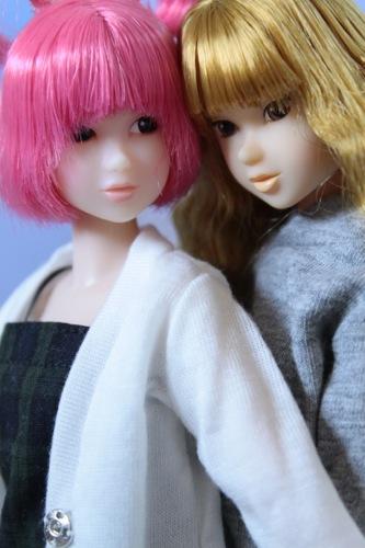 momo&Love6
