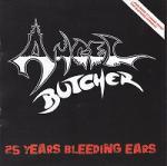 angelbutcher_bleeding