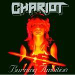 chariot_burning