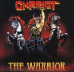 chariot_thewarrior