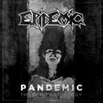 epidemic_pandemic