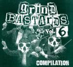 grindbastards_6
