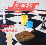 jaguar_powergames