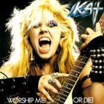 kat_worship