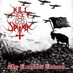 killforsatan_thykingdom