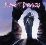 midnightdarkness_holdingthe
