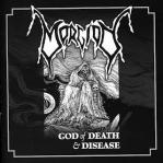 morgion_godof