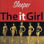sleeper_itgirl