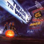 thrash_the_wall