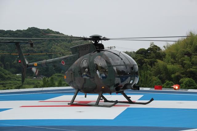 OH-6.jpg
