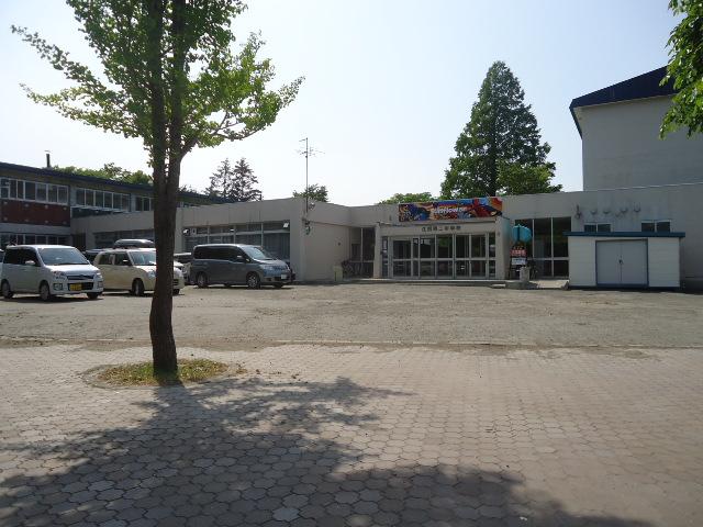 2012061502.jpg