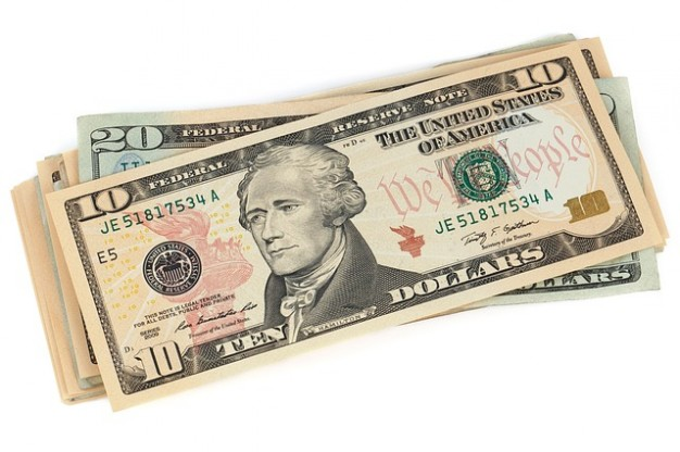 business-loan-banknote-usa-money-one_121-69528.jpg