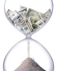 reloj_dinero.jpg