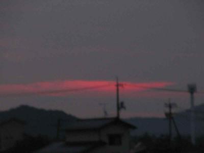 2012_0903_052959-IMG_4925.jpg