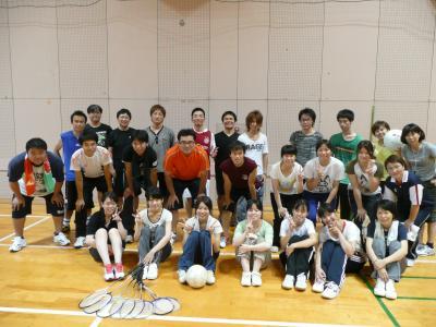 2012.9.8②
