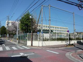 higasiyamasho2.jpg