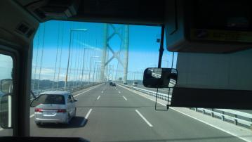 SN3O0001明石大橋