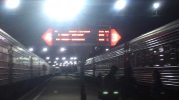 SN3O0057駅の表示