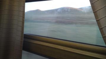 SN3O0072車窓1