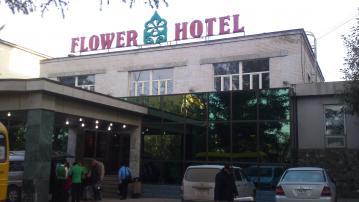 SN3O0076モンホテル