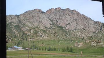 SN3O0134山