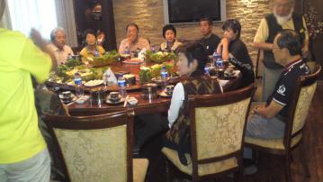 SN3O0179最後の晩餐