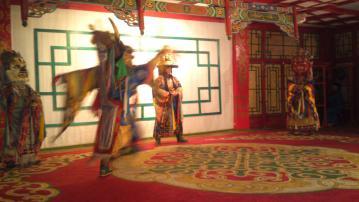 SN3O0173民族舞踊