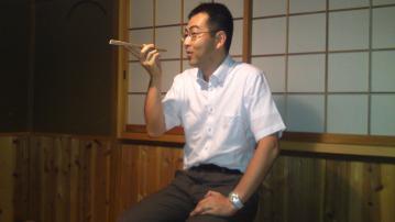 SN3O0008笠井さん