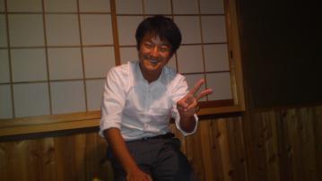 SN3O0015松