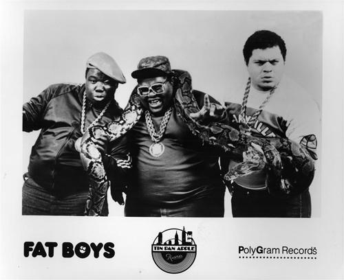 fatboys-large.jpg