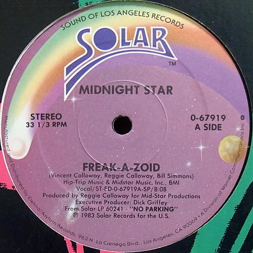 midnightstar.jpg