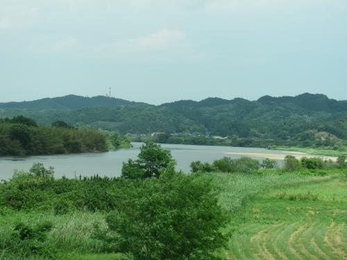 阿武隈川1