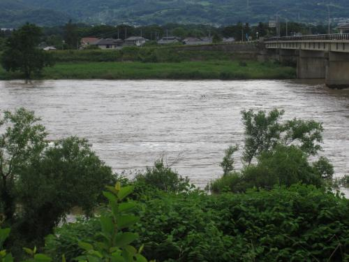 阿武隈川2