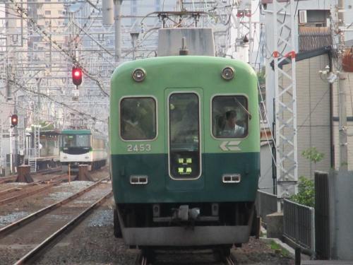 森小路駅6