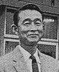 坂本鹿名夫