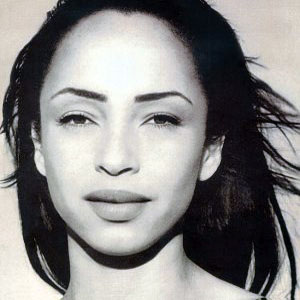 sade-the-best-of-sade.jpg