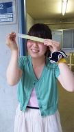SH380176.jpg