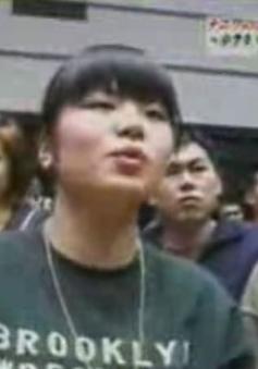 亀田興毅と嫁・伊東美香の画像3
