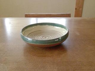 小石原焼 浅鉢