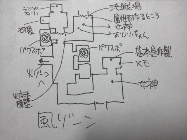 KIMG0116.jpg