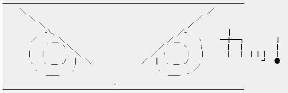 dekiruo52.jpg